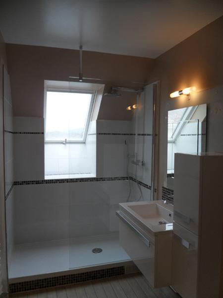 remplacer baignoire par douche prix remplacer une. Black Bedroom Furniture Sets. Home Design Ideas