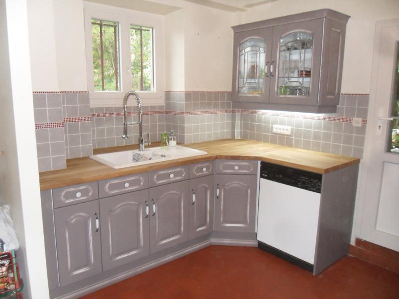 faience de cuisine carrelage cuisine 15x15 mainzu. Black Bedroom Furniture Sets. Home Design Ideas