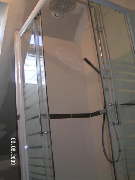 meuble sous vasque double 15 mery sur oise 11 jpg